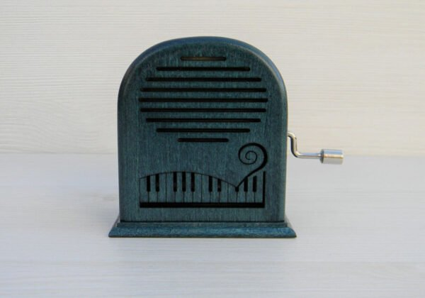 cutiuta muzicala-fur-elise