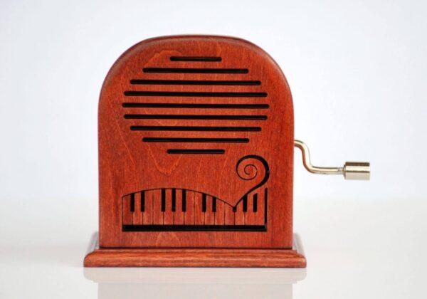 cutiuta-muzicala-fur-elise-maro