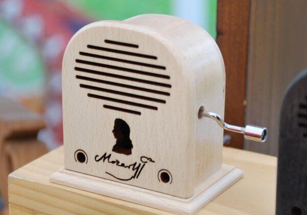 radio-vintage-mozart