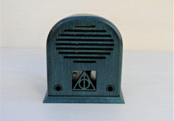 harry-potter-theme-song-cutiuta-muzicala