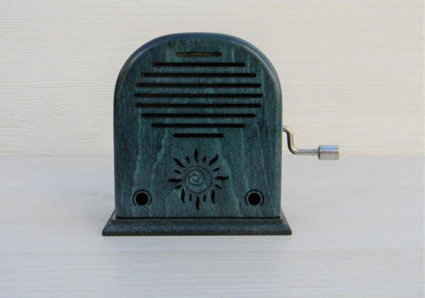 sound-of-silence-cutita-muzicala-radio