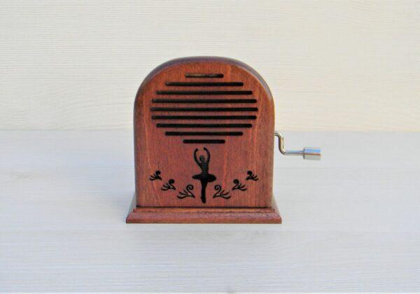 swan-lake-cutiuta-muzicala