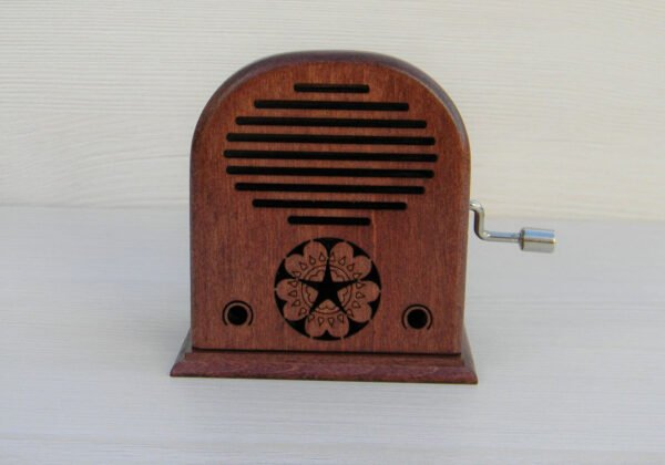 you-are-my-sunshine-cutiuta-radio