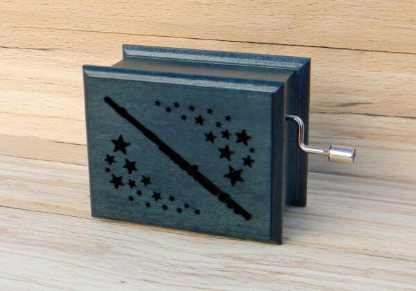 flautul-fermecat-cutiuta-muzicala