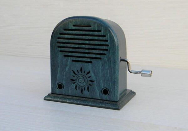 the-sound-of-silence-radio-cutiuta