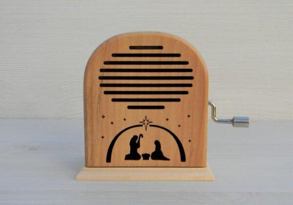 stille-nacht-cutiuta-muzicala