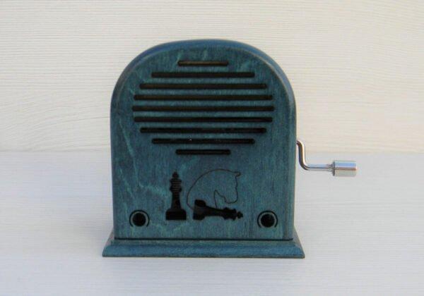 the-godfather-cutiuta-radio