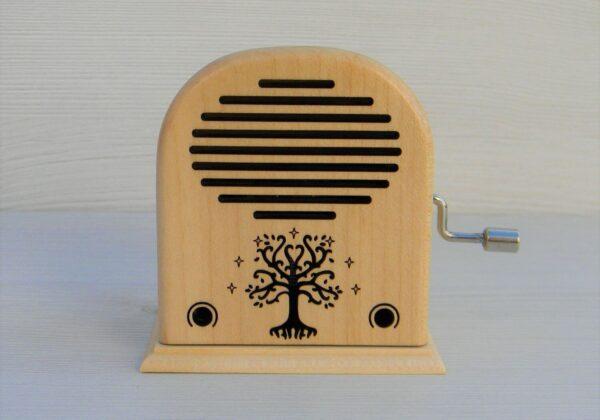 cutiuta-muzicala-radio-lord-of-the-rings