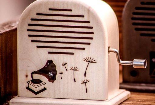 cutiuta-muzicala-radio-vintage