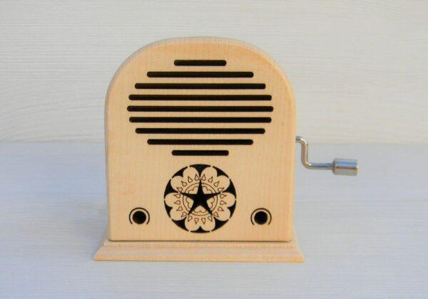 cutiuta-muzicala-sunshine-radio