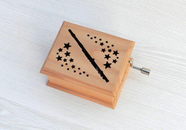 cutiuta-muzicala-the-magic-flute-mozart