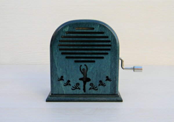swan-lake-tchaikovsky-cutiuta-radio