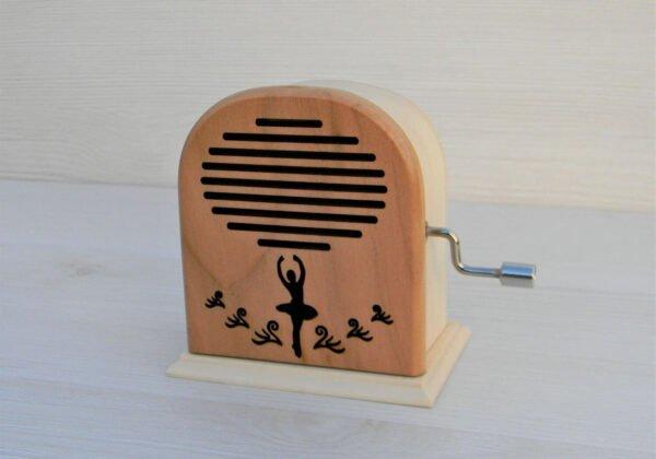 cutiuta-muzicala-radio-swan-lake