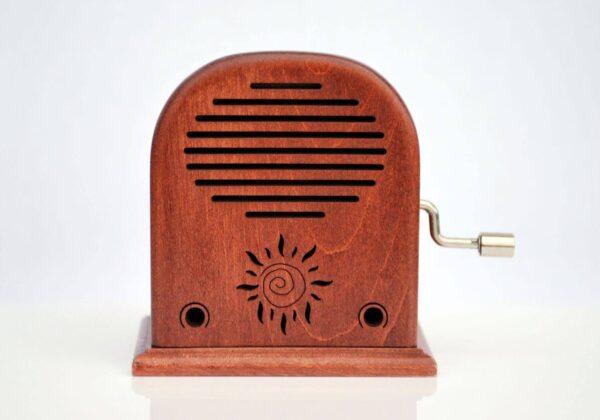 cutiuta-muzicala-sound-of-silence-maro