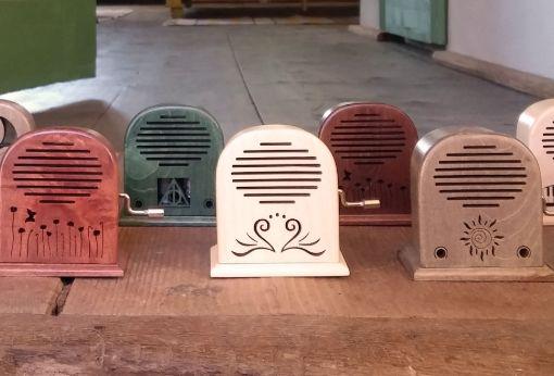 cutiute-muzicala-radio